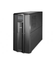 APC Smart-UPS 2200 LCD