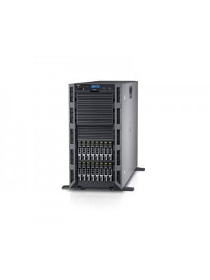 SERVER og STORAGE - Dell Poweredge T630 Intel E5-2620V3 32GB