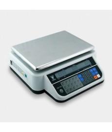 Digi DS-782 vekt m/kasseintegrasjon