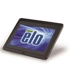 Elo Elo Tablet ETT10A1