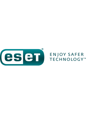 PROGRAMVARE OG LISENSER - ESET Nod32 Antivirus 3 Year 1-Usr Nordic Box