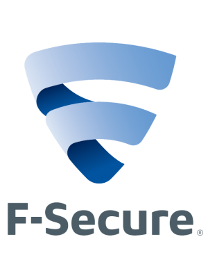 F-Secure Anti-Virus for Windows Servers
