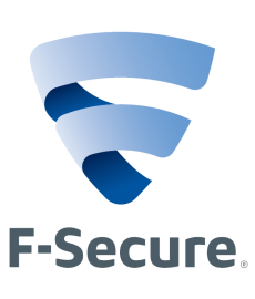 F-Secure Protection Service for Business Standard Server Security