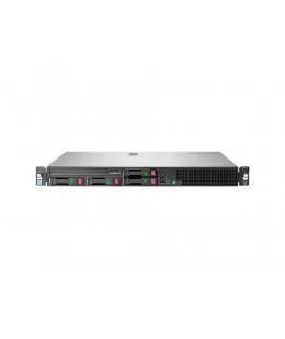 HPE ProLiant DL20 Gen9 2x1TB