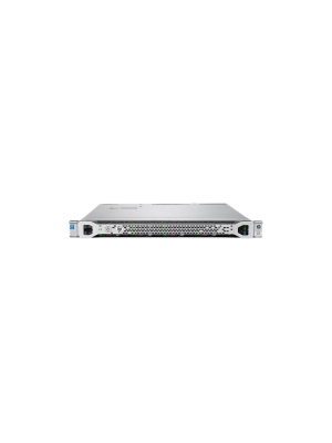 HPE Proliant DL360 Gen9 2x200GB SSD