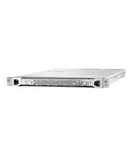 HPE Proliant DL360 Gen9 2x200GB SSD
