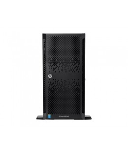 HPE ProLiant ML350 Gen9 2x200GB SSD