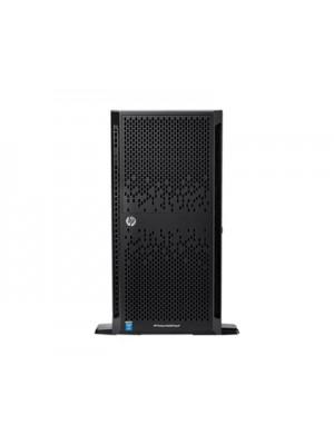 HPE ProLiant ML350 Gen9 2x200GB SSD