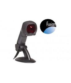 Skanner MS3780 Fusion, USB eller RS232