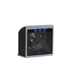 Skanner Solaris MK7820, USB