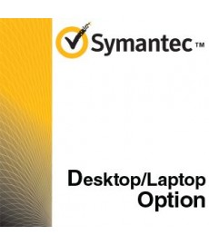 Symantec Desktop and Laptop Option ( v. 7.6 )