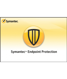 Symantec Endpoint Protection 14 SMB