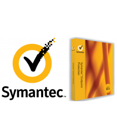 Symantec Endpoint Protection ( v. 12.1 )