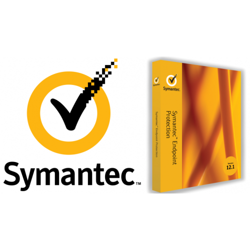symantec endpoint protection 12.1.3